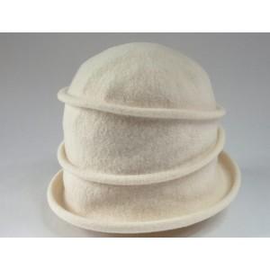Dámska čiapka olberos