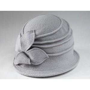 Dámska čiapka otamilky