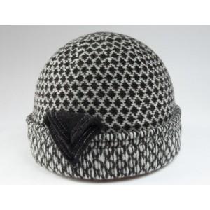 Dámske čiapka oriolety