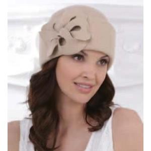 Dámska čiapka celia