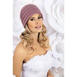 Dámska čiapka LADY