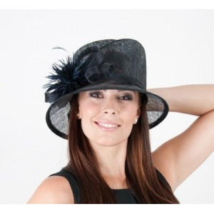 Dámsky klobúk 6032