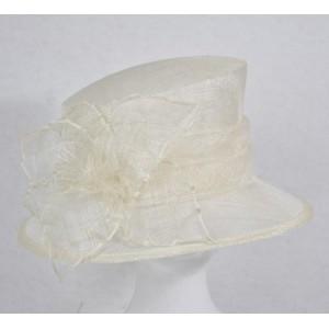 Dámsky klobúk 5027