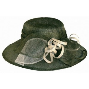 Dámsky klobúk 8035
