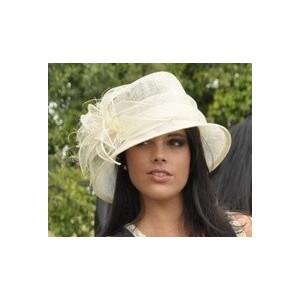 Dámsky klobúk 6031