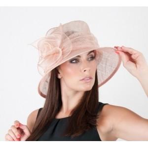 Dámsky klobúk 6028