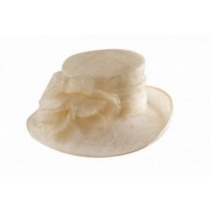 Dámsky klobúk 6025
