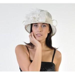 Dámsky klobúk 12036