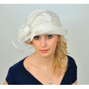 Dámsky klobúk 12028