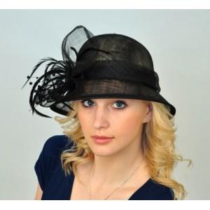 Dámsky klobúk 12014