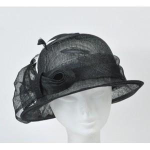 Dámsky klobúk 14034