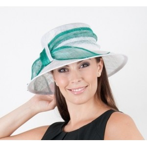Dámsky klobúk 14033