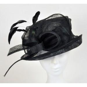Dámsky klobúk 11036