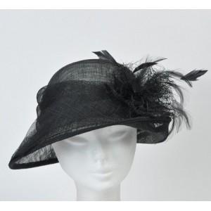 Dámsky klobúk 14036