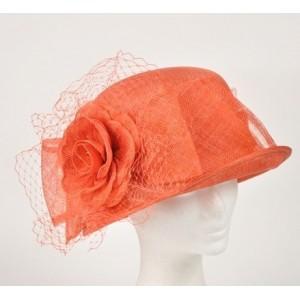Dámsky klobúk 14049