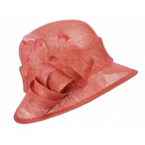 Dámsky klobúk 15044