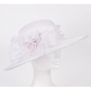 Dámsky klobúk 16043