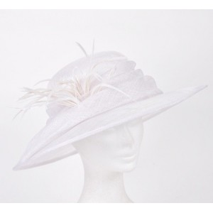Dámsky klobúk 16042
