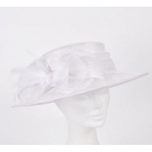 Dámsky klobúk 16047