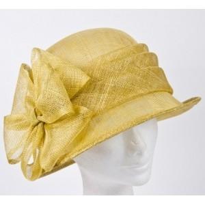 Dámsky klobúk 16048