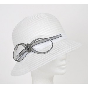 Dámsky klobúk 15162