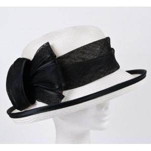 Dámsky klobúk 12216