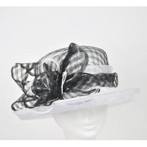 Dámsky klobúk 15049
