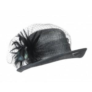 Dámsky klobúk 15054