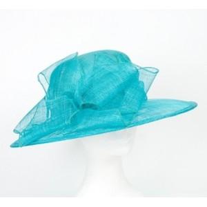 Dámsky klobúk 15055