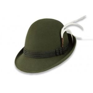Poľovnícky klobúk 1014605