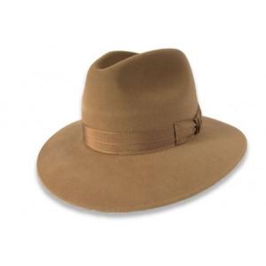 Pánsky  klobúk 1036807