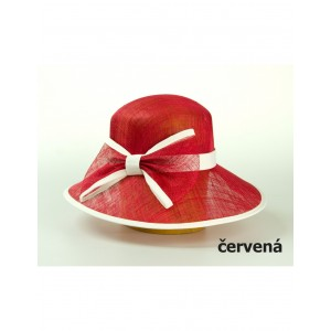 Dámsky klobúk 8133