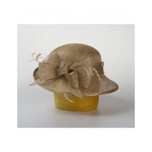 Dámsky klobúk 9900