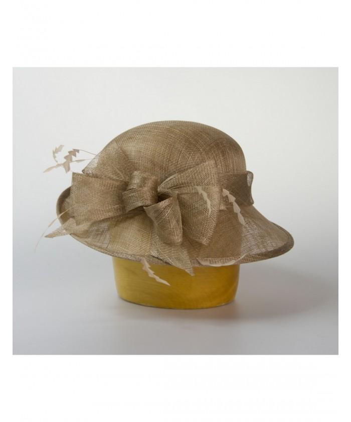 2561103b5b42 Dámsky klobúk 9900 - Klobučníctvo