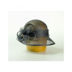 Dámsky klobúk 10001