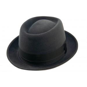 Pánsky klobúk 11903