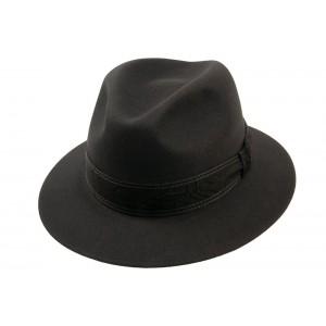 Pánsky klobúk 11907