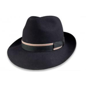 Pánsky klobúk 12051