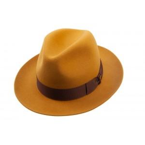 Pánsky klobúk 12515