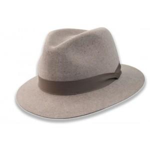 Pánsky klobúk 12086