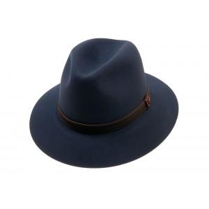 Pánsky klobúk 12511