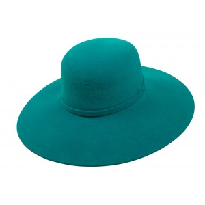 Dámsky klobúk 53018/16