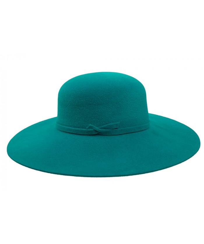 f70832d8ce4c Dámsky klobúk 53018 16 - Klobučníctvo