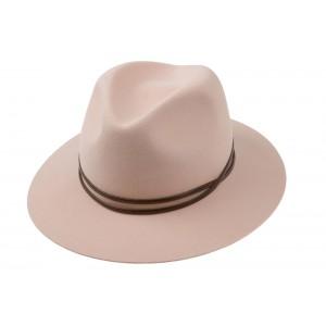 Dámsky klobúk 53558/18