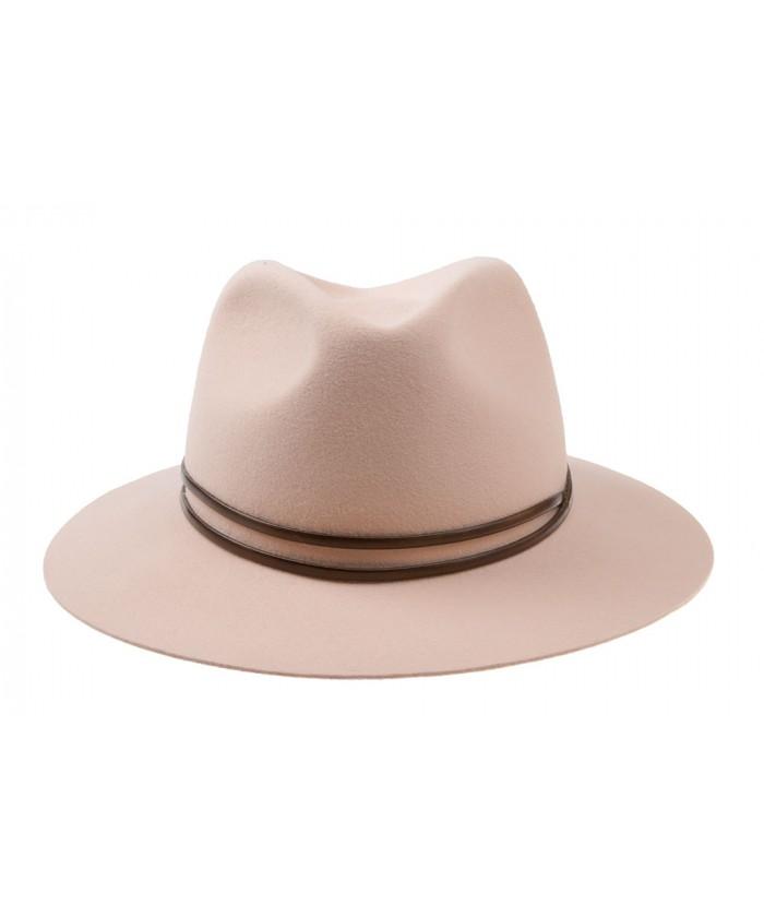 3b0f100f7a40 Dámsky klobúk 53558 18 - Klobučníctvo