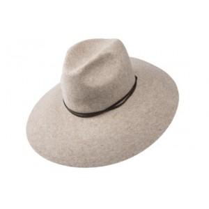 Dámsky klobúk 52917/15