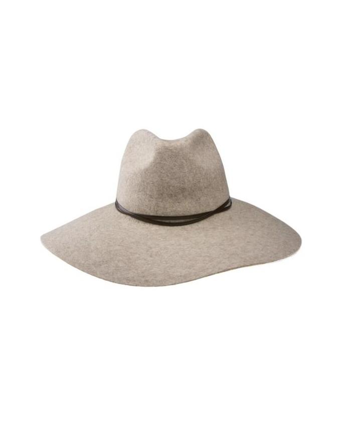 52410ddcaec8 Dámsky klobúk 52917 15 - Klobučníctvo