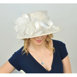 Dámsky klobúk 12027