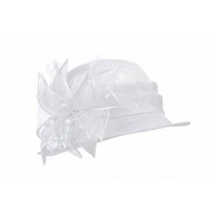 Dámsky klobúk 15042
