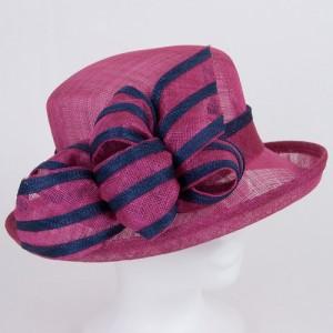 Dámsky klobúk 17028